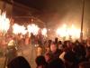 Feuerspektakel
