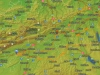 2014-09-14 22_52_49-Flight detail _ Beat Streit - 14.9.2014 - PT - 147.43 km __ XContest- biggest wo
